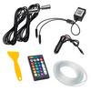 Oracle Lighting 4233-333 ColorSHIFT Fiber Optic LED Interior Kit