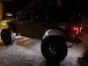 DCS Lighting Rock Light Kit for Jeep Wrangler JL 2018+