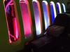 DCS Lighting LED Grille Light Set