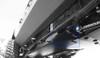 Rock Hard 4x4 Gas Tank Skid Coverage