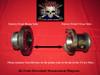 Front JK Driveshaft Measurement Required Prior To Order