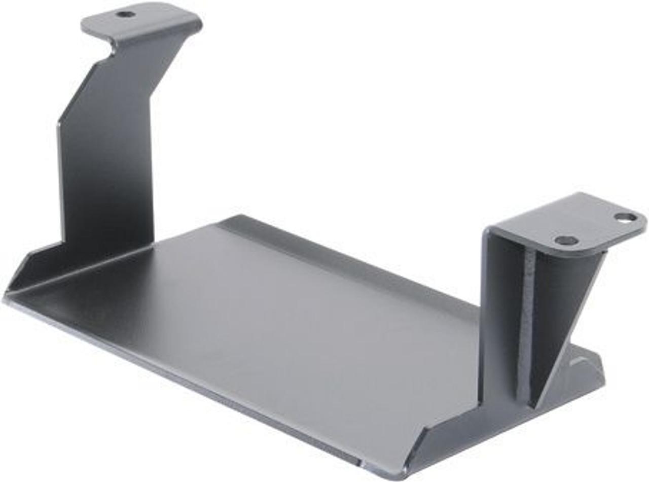 Aluminum Evaporation Canister Skid Plate for JK