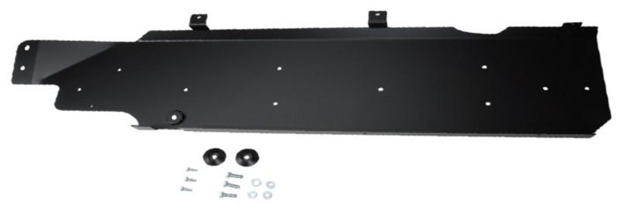 RH-6001 4 Door Gas Tank Skid Plate