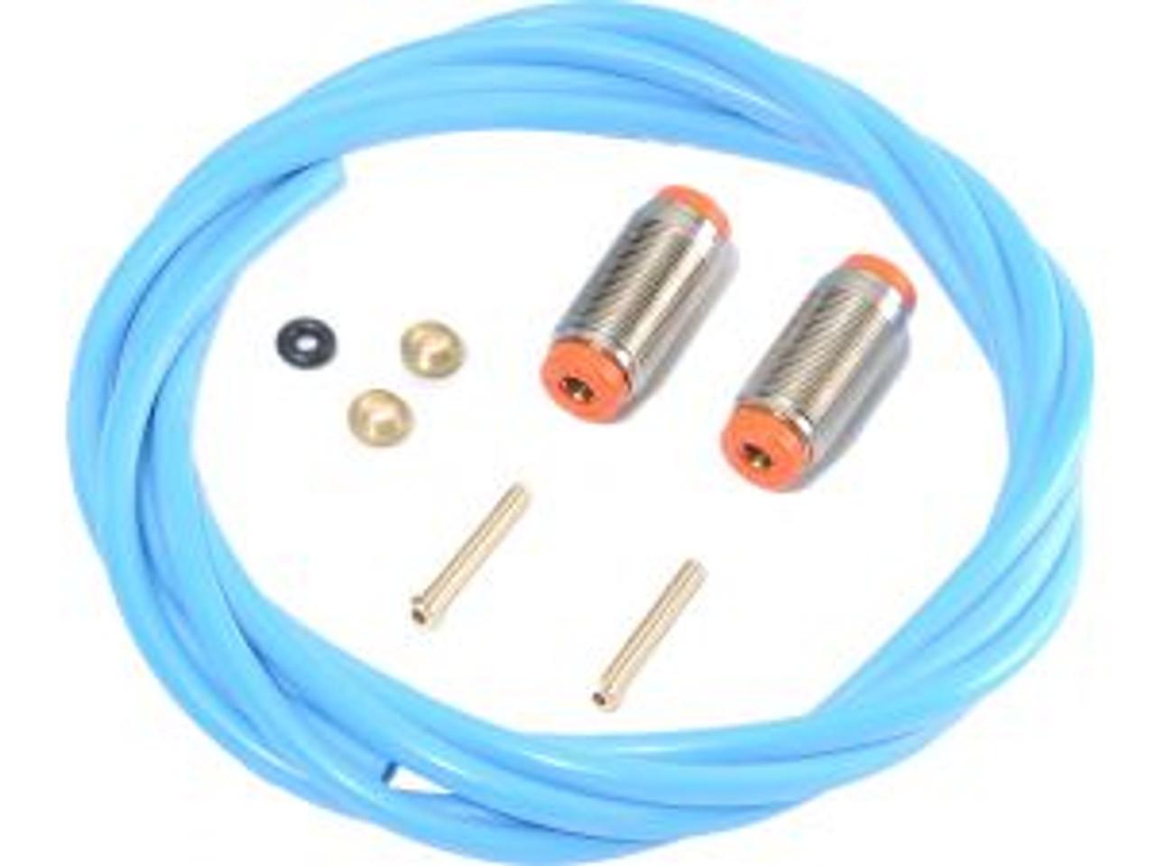 ARB ASK001 Air Line Repair Kit for ARB Air Lockers