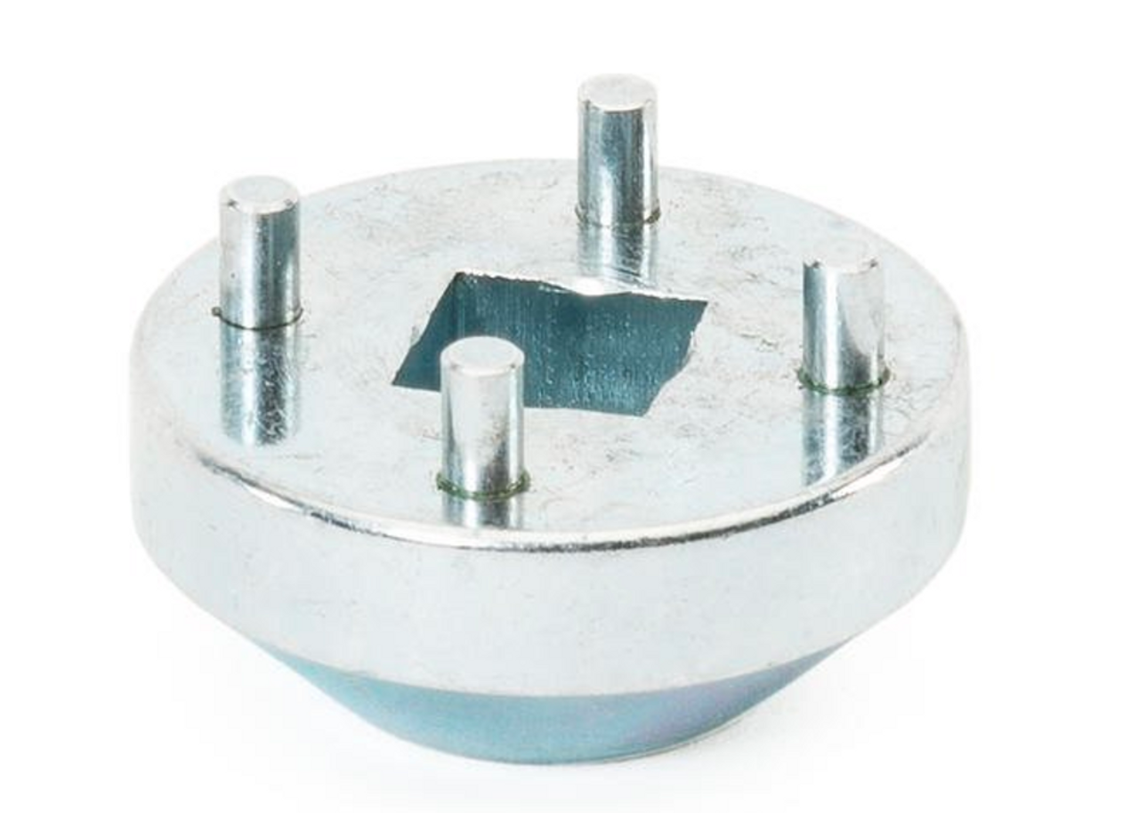 TeraFlex Ball Joint Preload Tool
