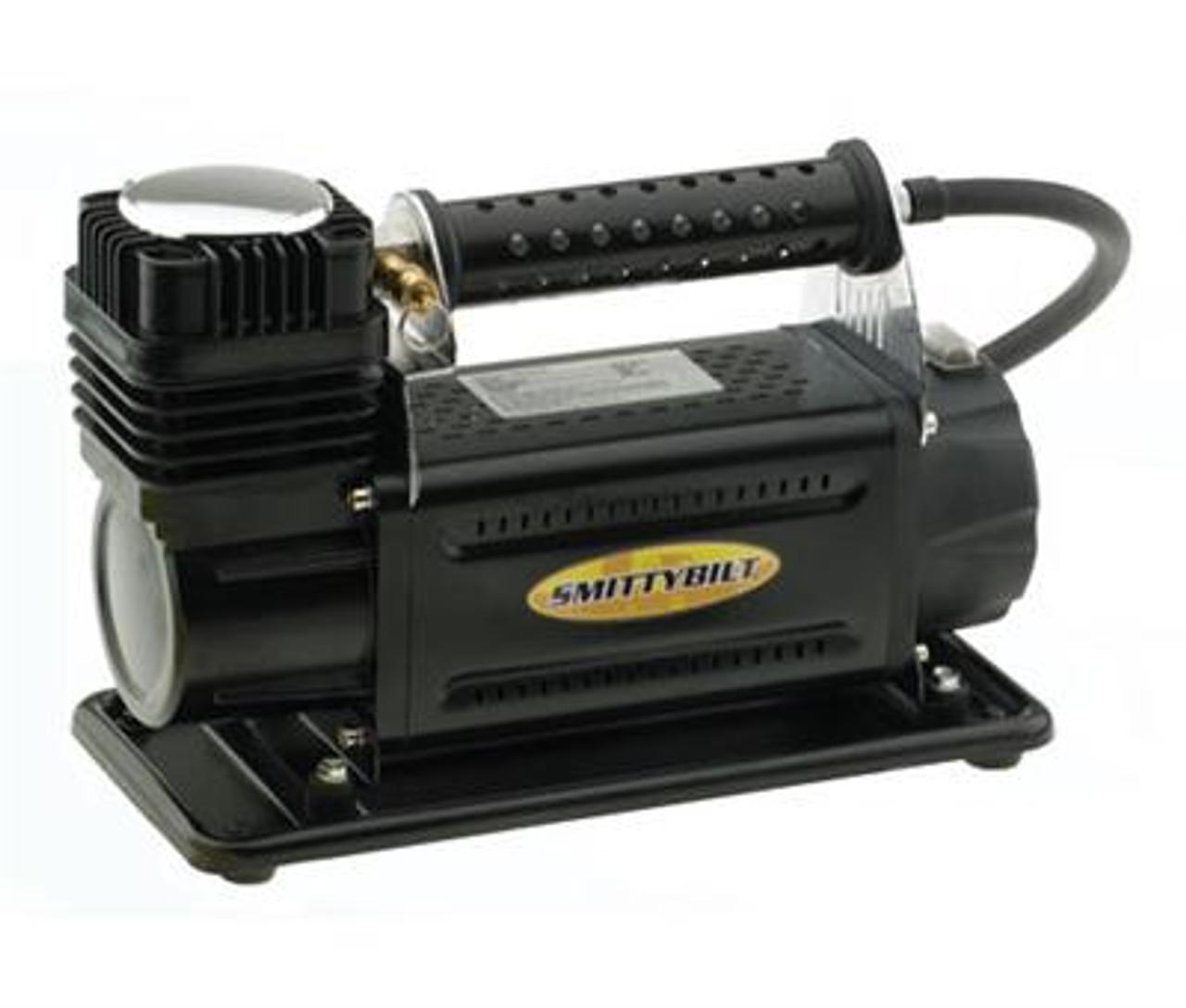 Smittybilt Air Compressor 5.65 CFM | S/B2781