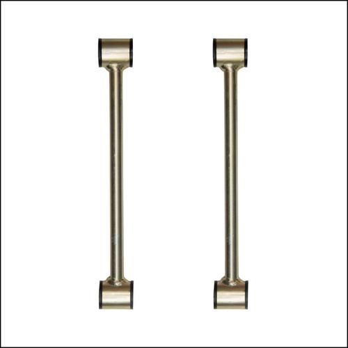 Rock Krawler RK01941 TJ LJ 3 to 6 Inch Rear Extended Swaybar End Links for Wrangler