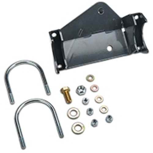 "Synergy 8056 3""+ rear Track Bar Bracket JK"