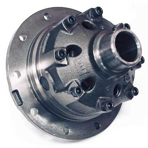 Detroit Locker EAT187SL16D Dana 44 30 Spline Count for 3.73 and Numerically Lower Automatic Locker
