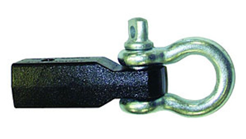 Crown Automotive D-Ring Shackle Assembly