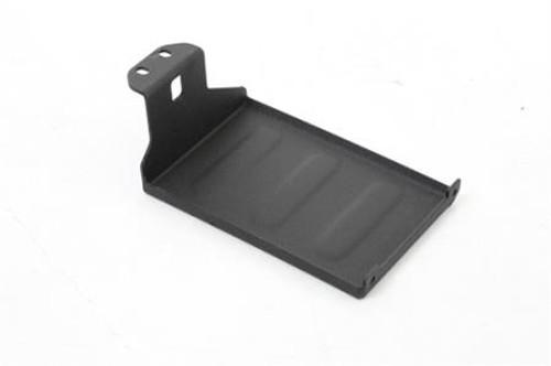 Smittybilt Evap Canister Skid Plate for JK 07-11