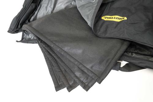 Smittybilt Soft Top Storage Bag (Wrangler JK 2007-2018)