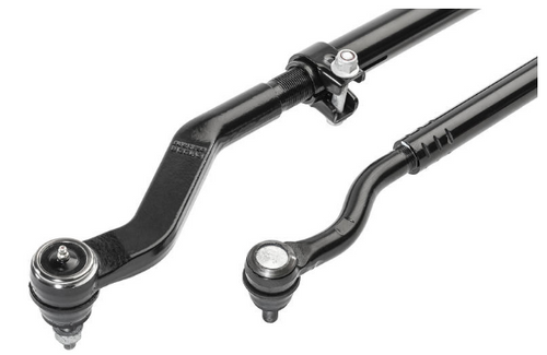 Steer Smarts YETI Series Extreme Duty Tie Rod Assembly (Wrangler JK 2007-2018)
