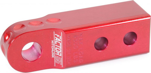"""Factor 55 HitchLink to Fit 2"""" Hitch Receivers"""
