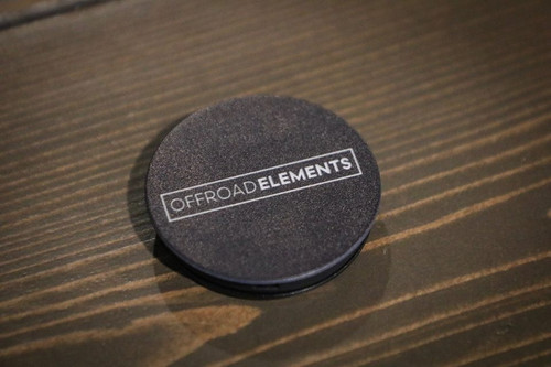 Offroad Elements ORE-POP PopSocket