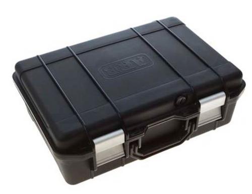 ARB CKMPT12 Portable Twin Air Compressor Kit