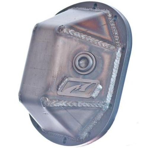Motobilt Heavy Duty Differential Cover for Dana 30 Axle (MB4029)