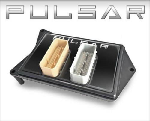 Superchips 42452 Pulsar Inline Performance Programmer for Jeep Gladiator JT 2020+