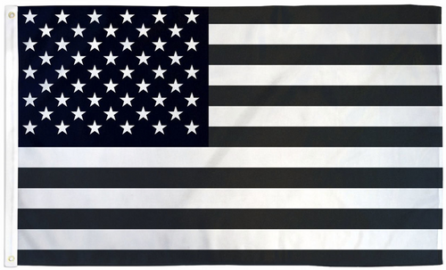 ROX Offroad 3x5' USA Flag