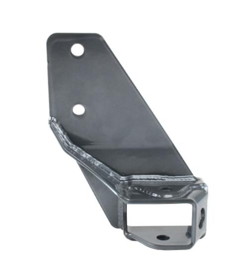 Synergy MFG 8880-01 Rear Track Bar Brace for Jeep Wrangler JL 2018+