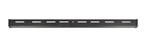 "KC HiLites 97061 50"" Overhead Xross Bar Apollo Pro Halogen 6-Light Kit for Jeep Wrangler JL & Gladiator JT 2018+"