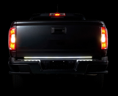 "Putco 92009-48 Blade 48"" LED Tailgate Light Bar for Jeep Gladiator JT 2020+"