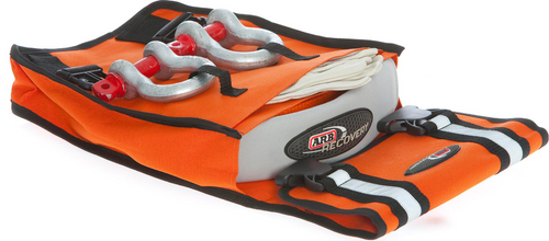 ARB ARB503 Compact Recovery Bag | Offroad Elements Inc.
