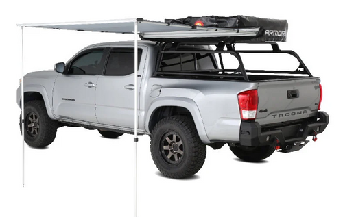 Body Armor 4x4 20020 Sky Ridge Pike Awning | Offroad Elements