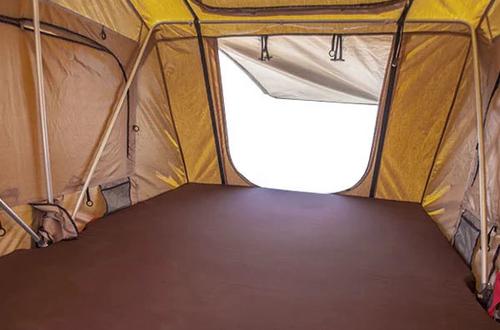 Smittybilt 2883 Overlander XL Tent