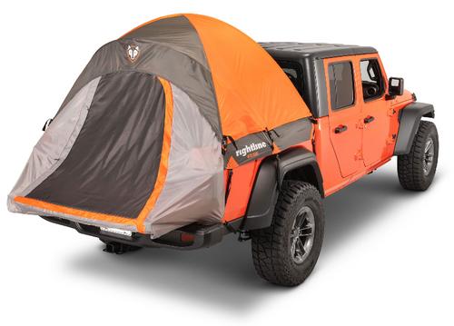 Rightline Gear 4x4 110766 Gladiator Truck Tent for Jeep Gladiator JT 2020+