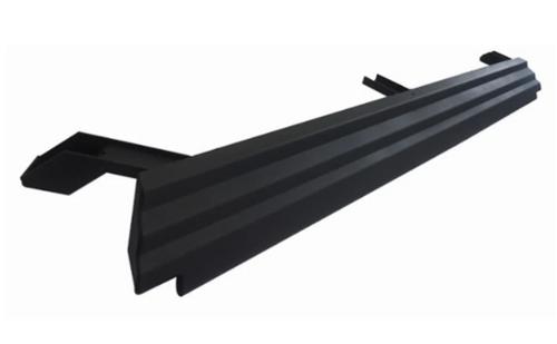 ARB 4450260 Rock Sliders for Jeep Gladiator JT 2020+