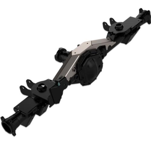 Artec JT0007 APEX Rear Axle Truss for Jeep Gladiator JT 2020+