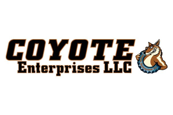 Coyote Enterprises