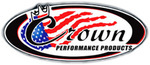 Crown Performance Products