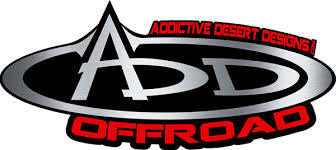 ADD Offroad