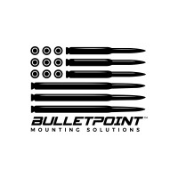 Bulletpoint Mounting Solutions