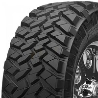 Finding the Tire That Suits You: A Step-By-Step Guide to Buying Your Tires