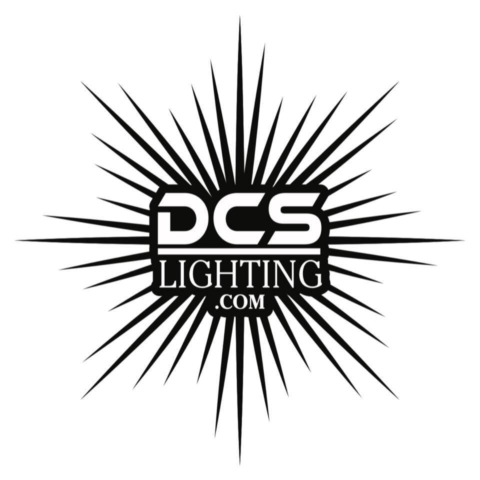 DCS Lighting