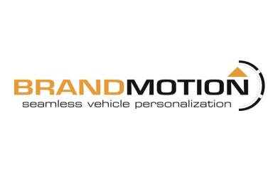 Brand Motion