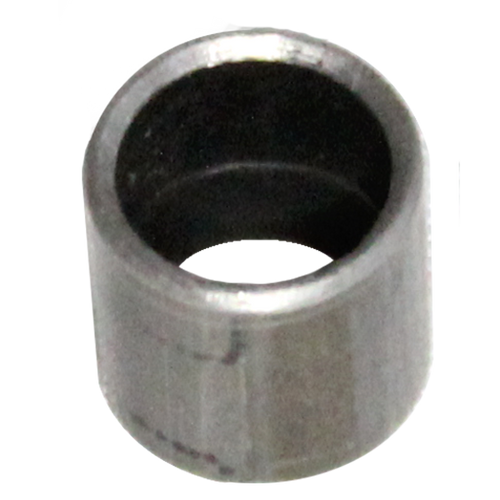 Bushing (Primer Ring)