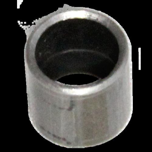 Bushing (Primer Ring)