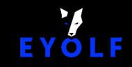 EYOLF