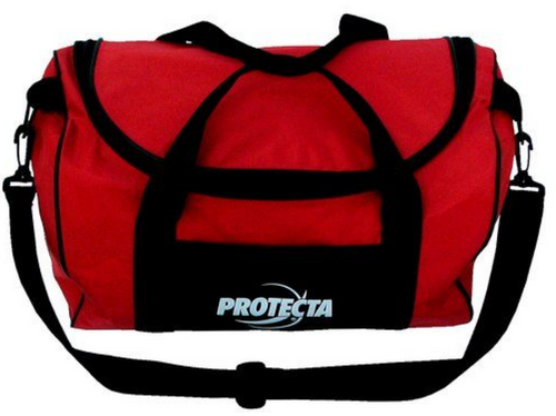 Equipment Carrying and Storage Bag