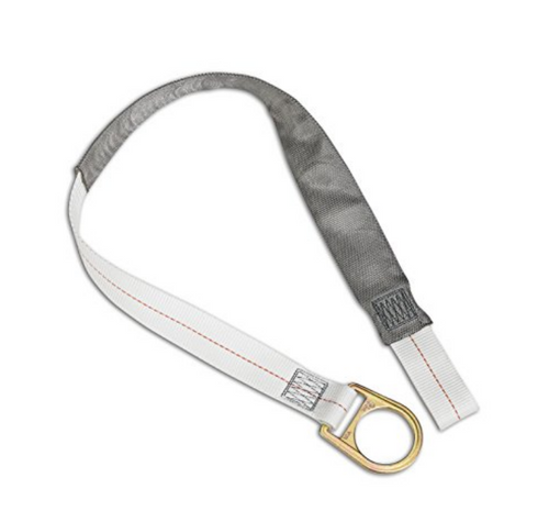 ANCHOR SLING DISPOSABLE