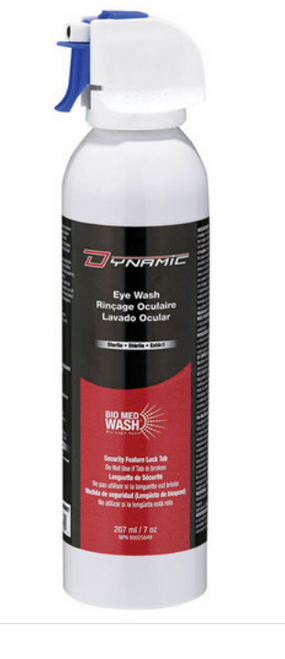 BIOMED WASH SOLUTION 210ML