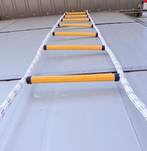 Rescue Ladder 32 ft.
