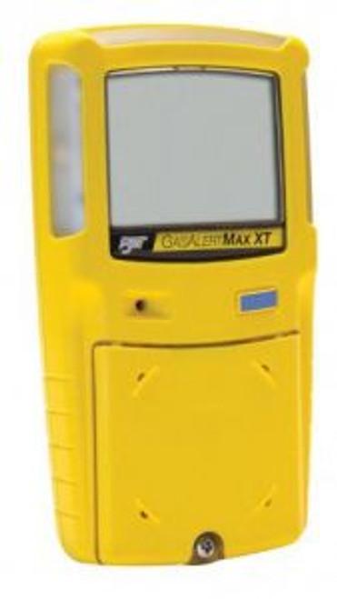 BW GasAlertMax XT II