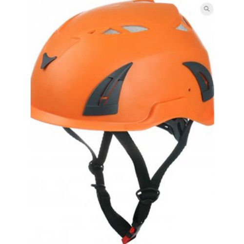 SL TECH MOUNTAINEER HELMET