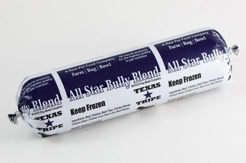 All Star Bully Blend
