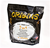 Rogue Origins (K-9 Supplement) 5 lb